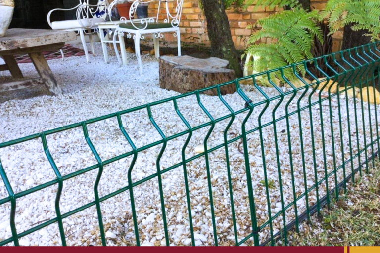Quer fazer a decoração do jardim da sua empresa? Confira nossas dicas!