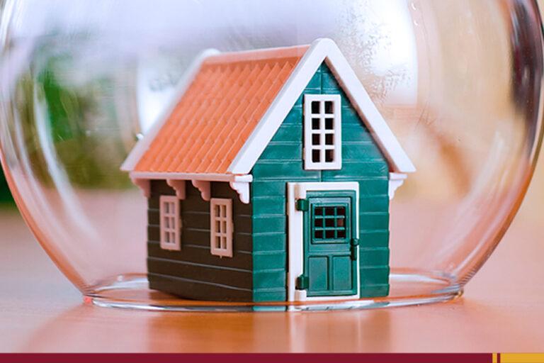 9 dicas para você deixar sua casa segura para o final de ano!