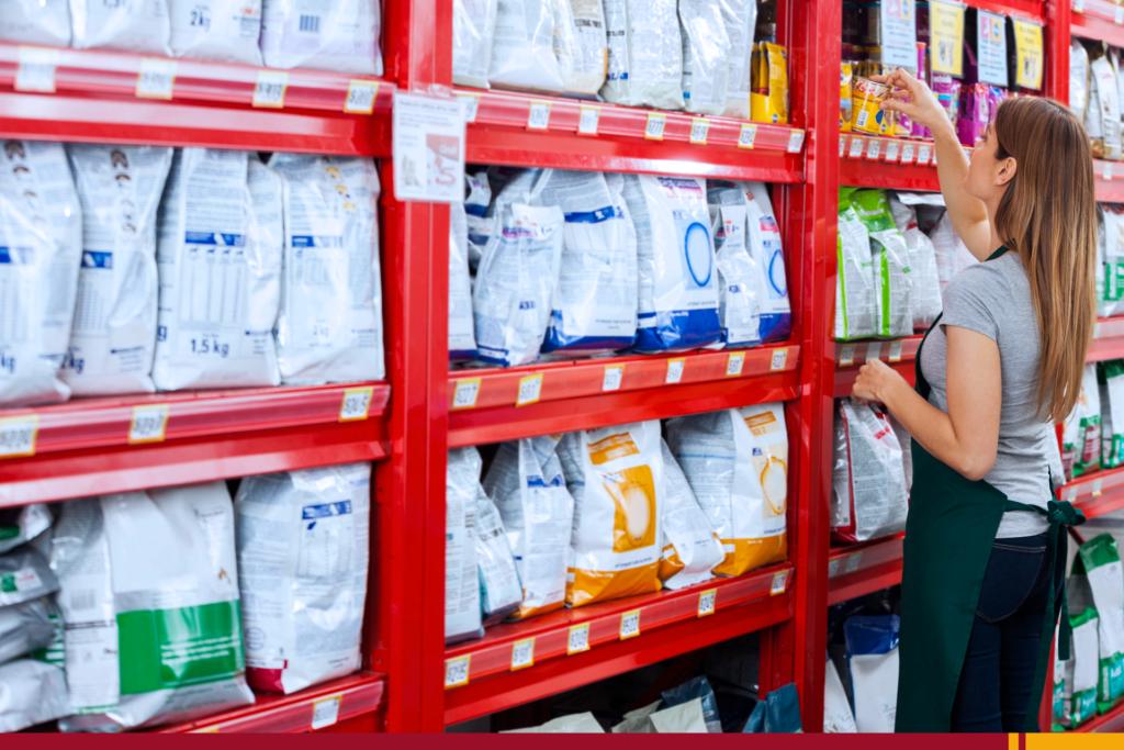 Você tem feito a escolha de fornecedores para a sua loja agropecuária da forma correta?