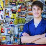 10 passos para você estruturar as metas de vendas da sua loja para 2021!