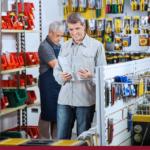 7 dicas para realizar a gestão de estoque com eficácia na sua loja!