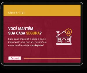 Mockup_checklist_Cattoni